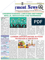 Employment-Newspaper-Fourth-Week-Of-April-2019.pdf