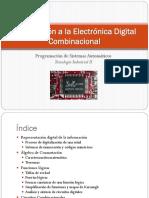 TEC2-Electrónica Digital.pptx