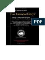 five_essential_essays.pdf