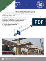 BBR_H_Bar_System_Flyer_EN_Rev1_0418.pdf