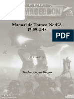 Manual_de_Torneo_NetEA_(17-09-18).pdf