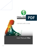 FD11_MacUserGuide.pdf