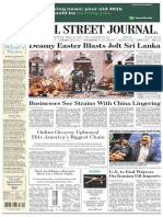 TheWallStreetJournal-22_April_2019.pdf