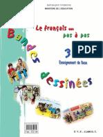 Bandes dessinées 3 - année de base.pdf