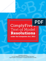 Cimplyfives-Text-of-resolution.pdf