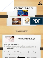 ASPECTOS LABORALES AVOC 2019 [Autoguardado].pptx
