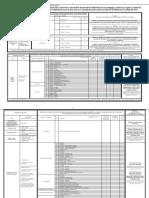 Anexa Centralizator 2019.pdf