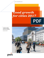 2017-good-growth-for-cities.pdf