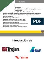 Presentación Baterias VZH 2018-AGO-13.pdf