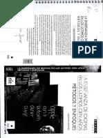 La Ensenanza de Idiomas en los ultimos cien anos.pdf