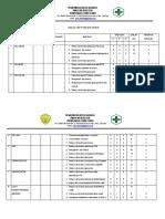 01 IDENTIFIKASI MASALAH UKP.docx