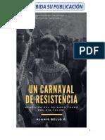 Informe definitivo Un carnaval de resistencia (1).pdf