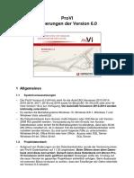 v6-0_Neuerungen