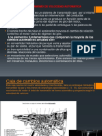 6- Mec - Velocd- Automat.pdf