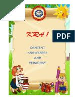 RPMS Portfolio