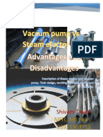 Vaccum_pump_vs_Steam_ejector_Advantages.docx