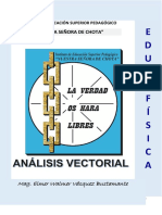 ANALISIS_VECTORIAL.docx;filename_= UTF-8''ANALISIS%20VECTORIAL.docx