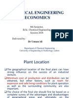 Economics 3.pdf