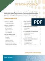 elsevier_reviewersinfo2013.pdf