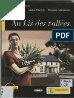 Au_Lis_des_Vall_233_es_B1.pdf
