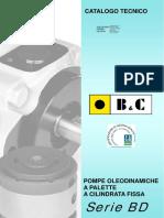 Catalogo-serieBD-CTBDrev1Iass.pdf