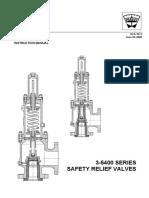 3-5400_GB..pdf
