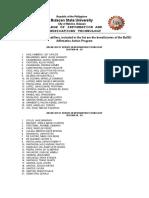 orca_share_media1553852443468.pdf