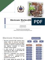 Electronic Warfare-UNIT-IV-2016.pdf