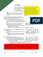 Domain theory