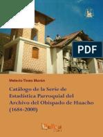 estadc3adstica-parroquial.pdf