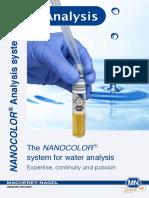 NANOCOLOR Kit-uri Fotometrie.pdf