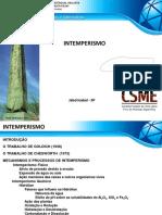 02 - Mineralogia Fundamental