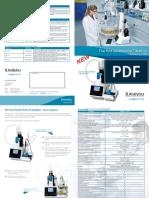 Folder_TitroLine-7750_0.6-MB_PDF-English.pdf