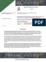 Session 14-WTC PPT (Apr 08, 2019).pdf