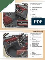 307-sw-64977.pdf