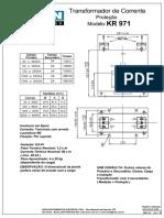 Transformador_Proteção_KR-971.pdf