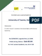 Convite para a Apresentação da University of Twente.pdf