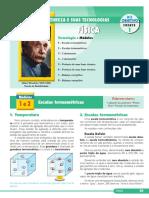 Caderno 1.1.pdf