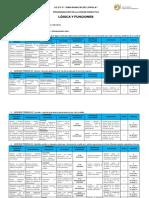 ProgCurricular LOGICA Y FUNCIONES.docx