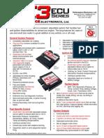 PE3 Series Datasheet 10-24-11.pdf