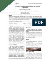 Morphological_study_of_plantaris_muscle.pdf