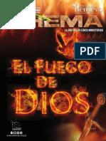 El Fuego de Dios