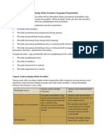 Bab 20 Audit Terhadap Siklus Produksi
