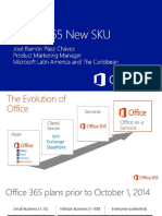 Office 365.pptx