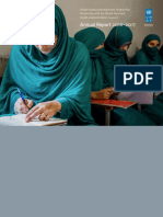 UNDP_GF_AR_online.pdf