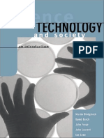 epdf.tips_science-technology-and-society-an-introduction.pdf