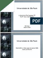 LP2.pptx