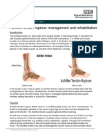 Achilles Tendon Rupture Management_mar18
