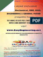 internalcombustionenginedv-151125080505-lva1-app6892- By www.EasyEngineering.net.pdf