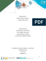 Tarea 1_ reconocimiento grupo 151010_29.docx